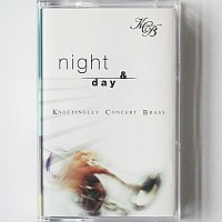 Night and Day Tape